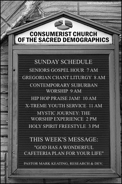 consumer_church